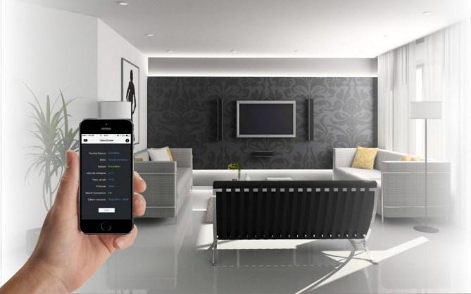 hogar-inteligente-tecnologia