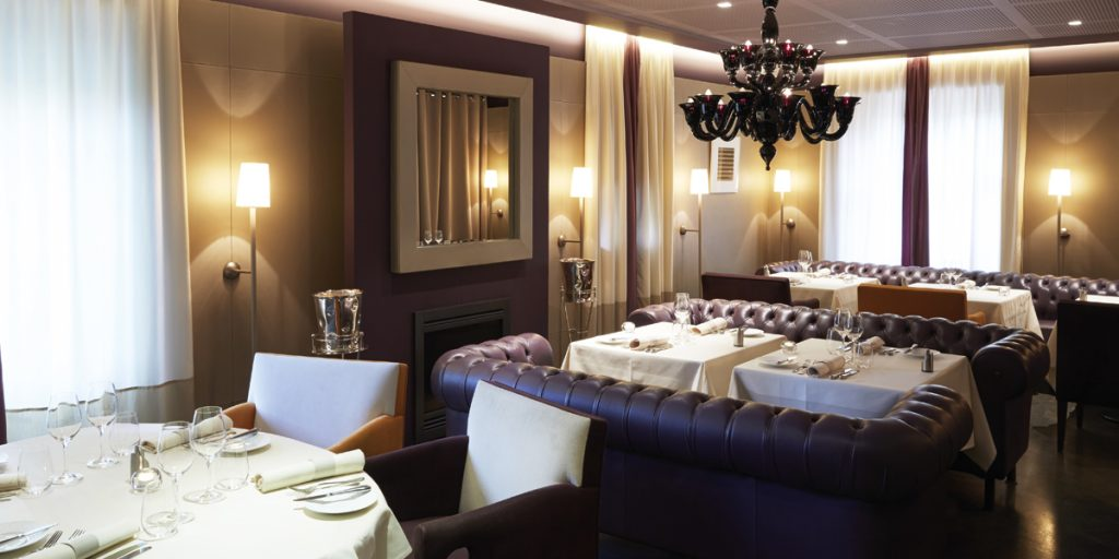 Image result for Jean Yves of Chef Jean-Yves' Table