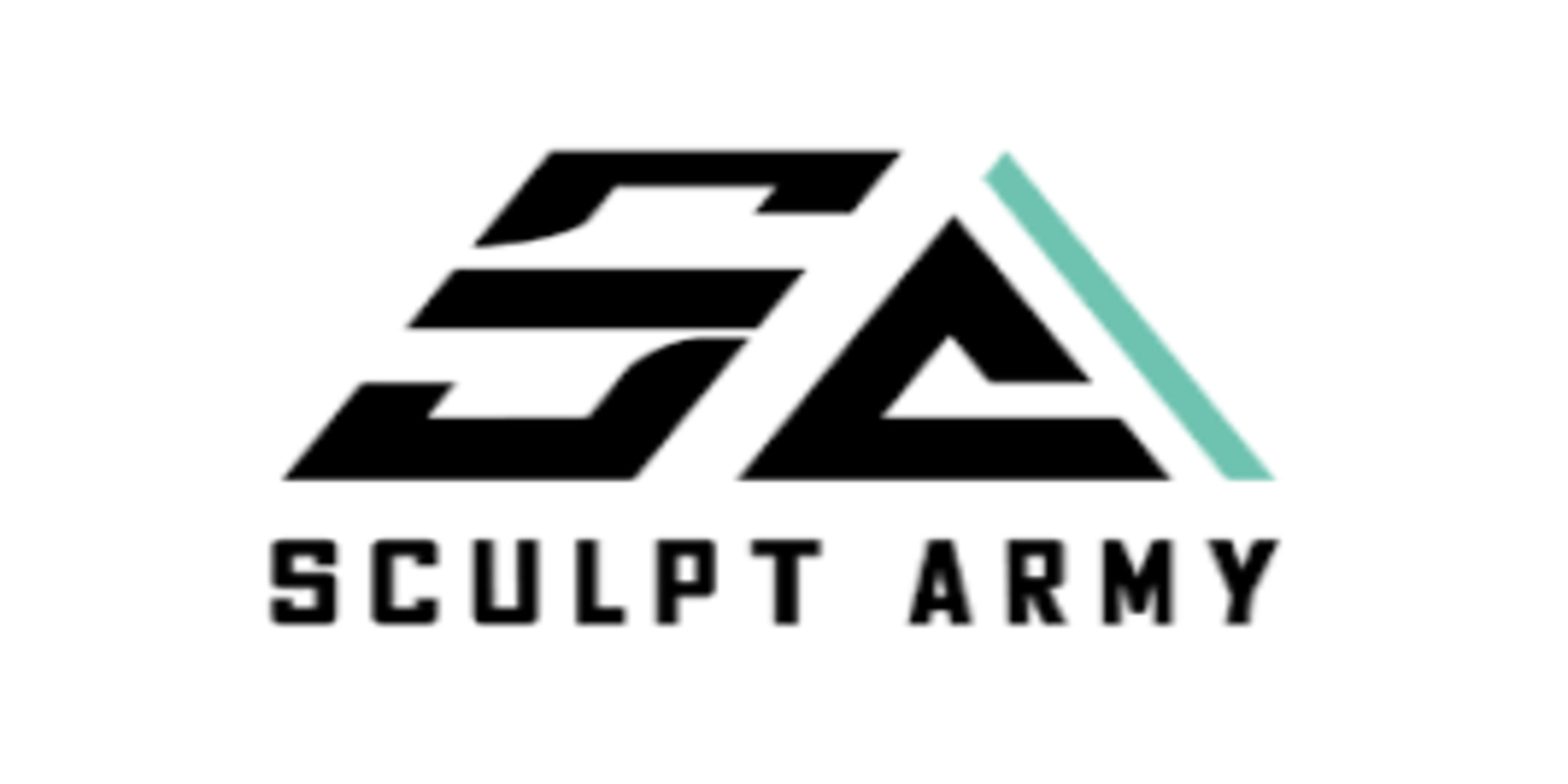 Junior Business Development Manager Job At SculptArmy