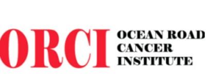 Medical Physicist at Ocean Road Cancer Institute (ORCI) | Ajira Peak |  Nafasi za Kazi Leo : Ajira Peak | Nafasi za Kazi Leo
