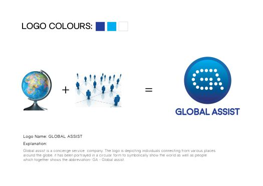 global-assist-all-01