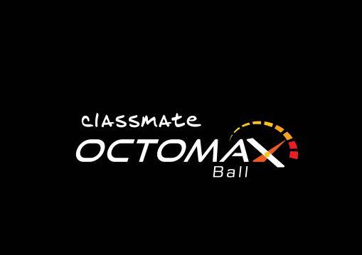 octomax-04