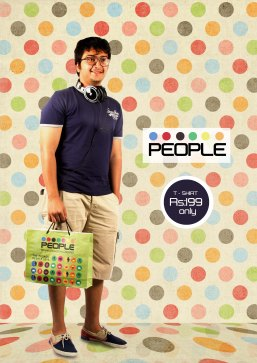 people-poster-1