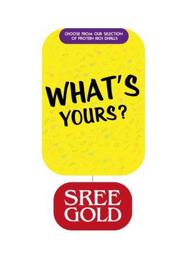 sree-gold-fu-d-angler-03