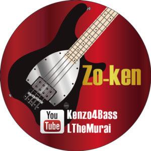 018kenzo