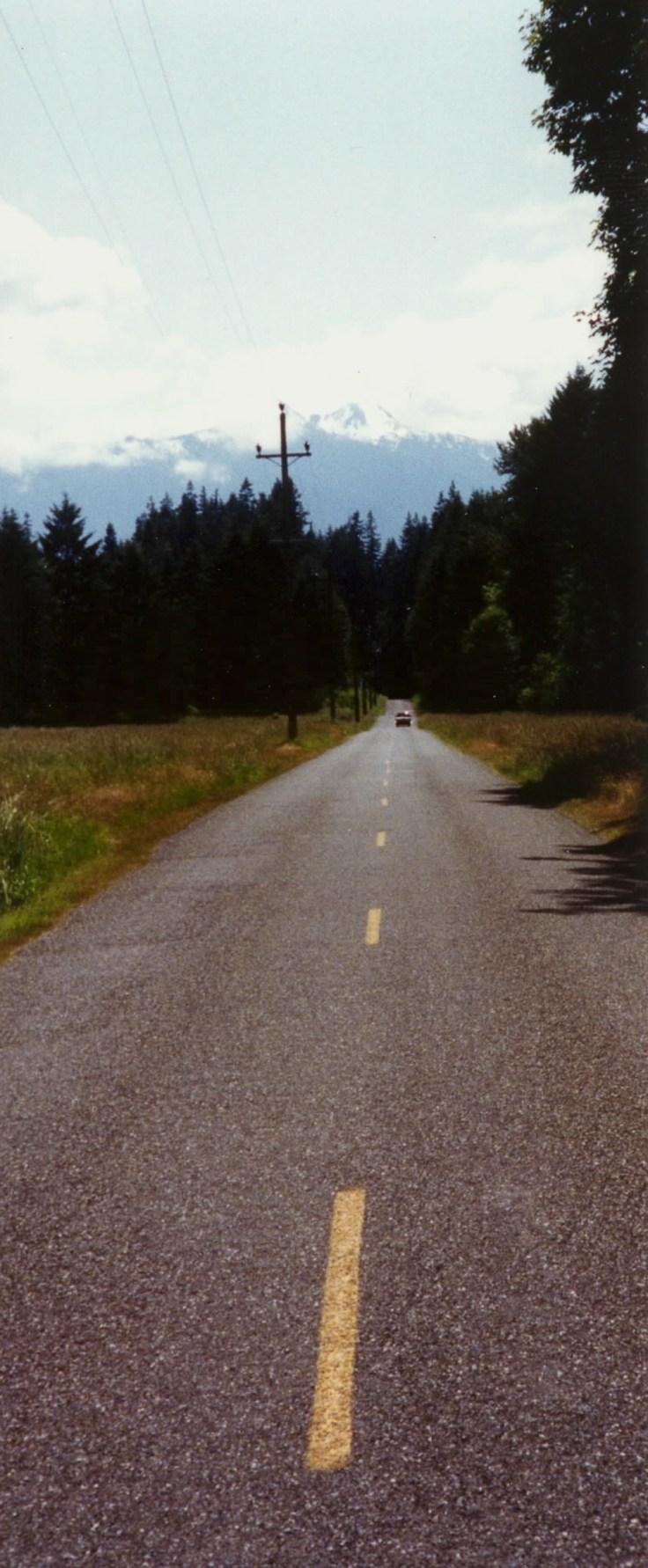 1992-06 Dodger Point w Jeff-2