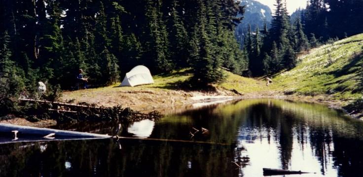 1992-06 Dodger Point w Jeff-24