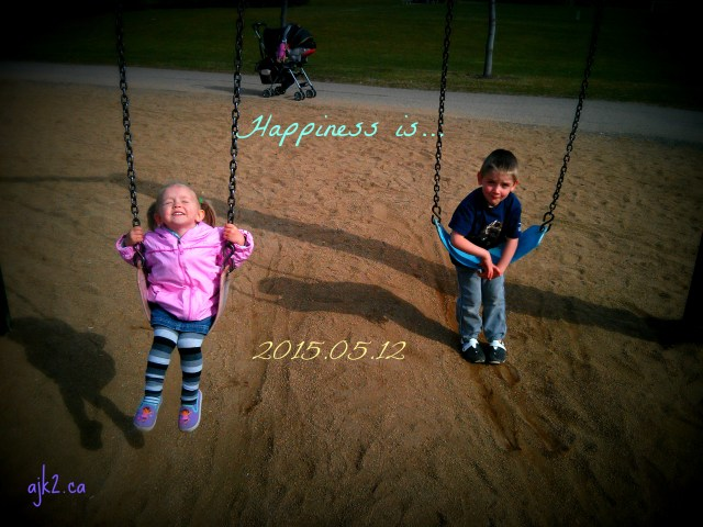 2015-05-12 happiness
