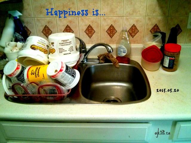 2015-05-20 happiness