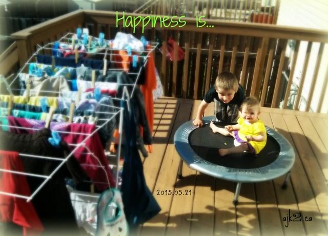2015.05.21 happiness