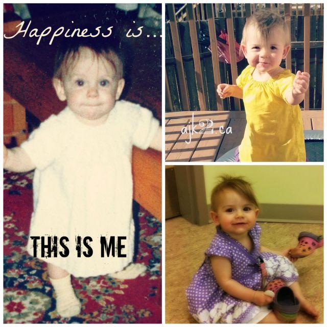 2015.07.29 happiness 4