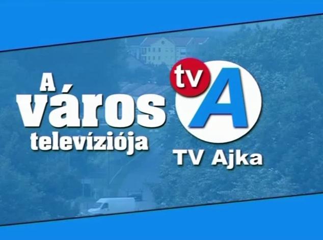 TV Ajka műsora 2017. január 16. (hétfő)