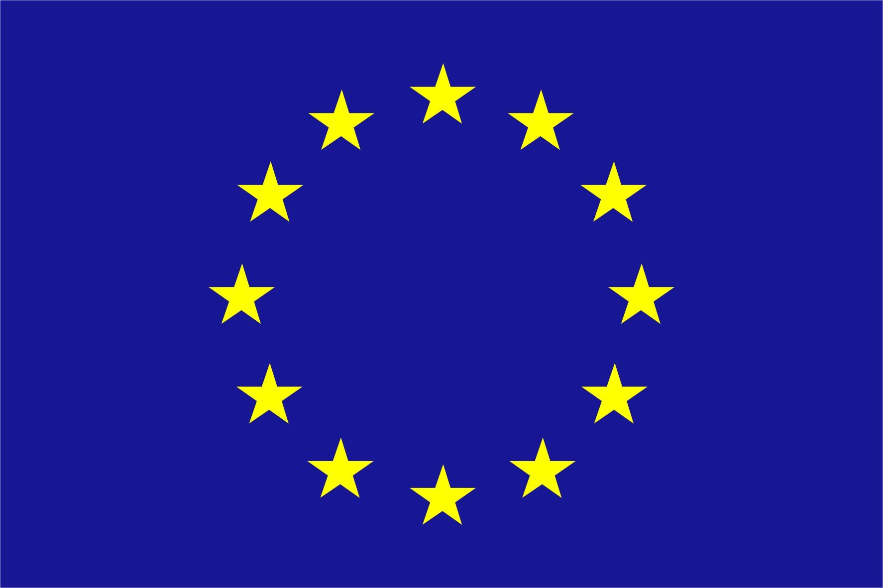 Európai Unió a fiatalok szemével