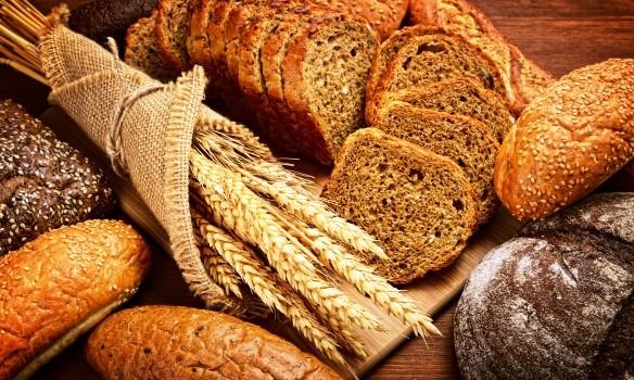 Június 23-tól, azaz mától megváltozik a kenyerek összetétele