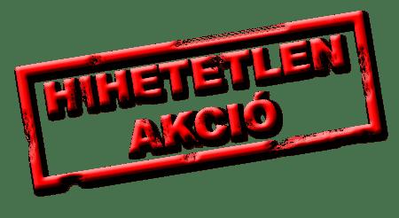 Kentucky társkereső törvények