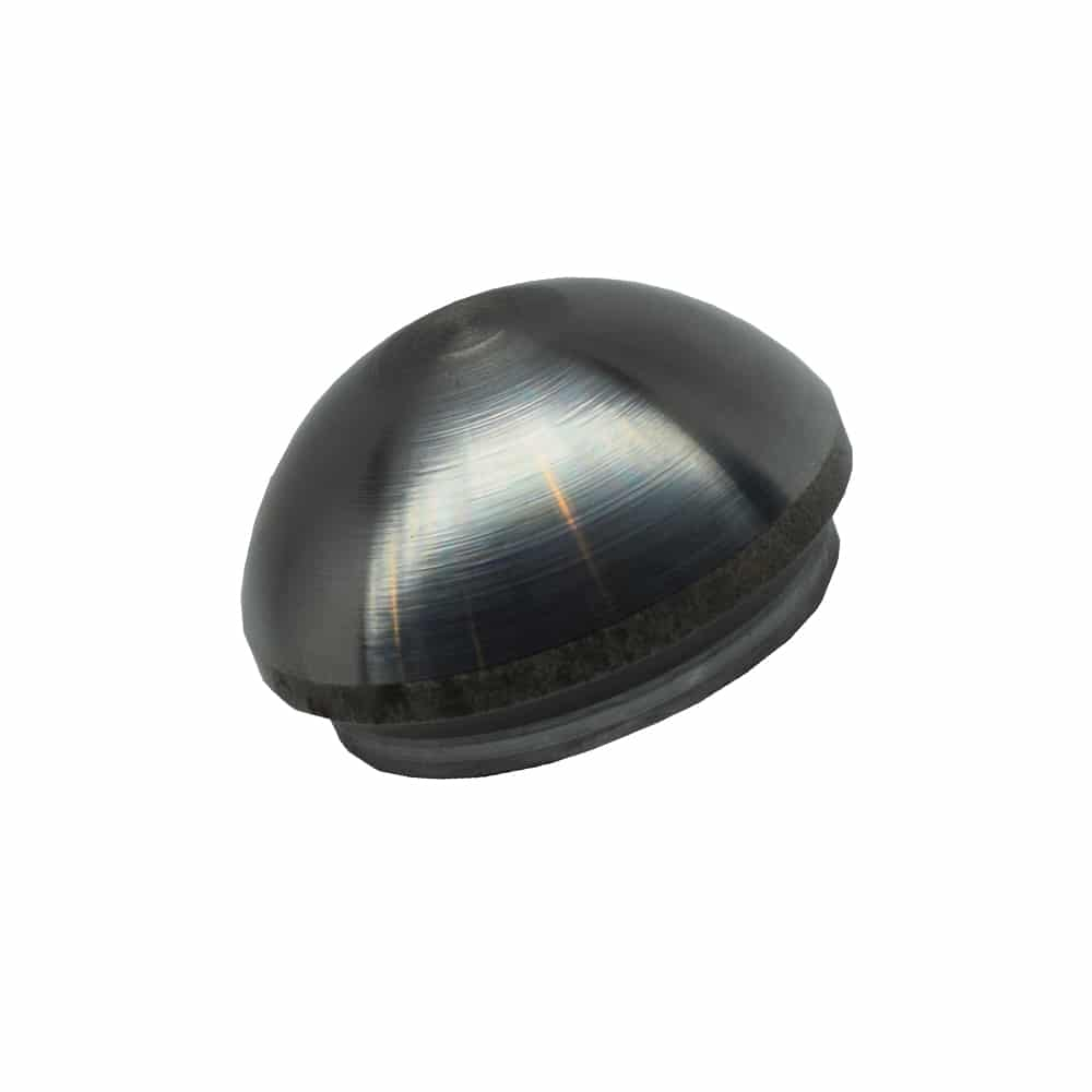 medium resolution of off road and 4x4 weld end cap