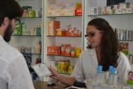 Farmacia Lcda. Pilar López Medina