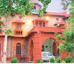 Nagar Nigam thumb 2