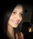 Gulshaa Begum