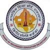 BSER-Logo
