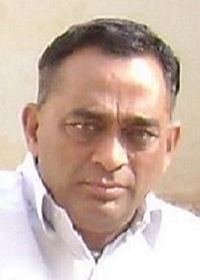dharmendra gehlot 1