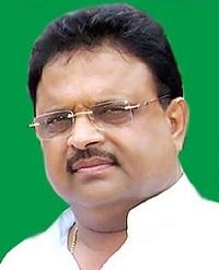 रघु शर्मा