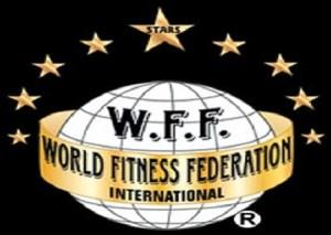 wff_logo