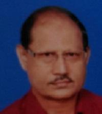 दीपक कुमार दासगुप्ता