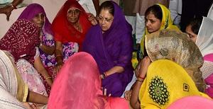 CM Photo at Gopalpura (1)