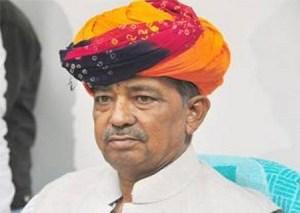 sanwar lal