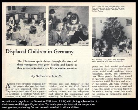 DisplacedChildrenGermany1952