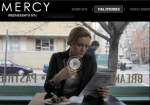 MercyScreenshot