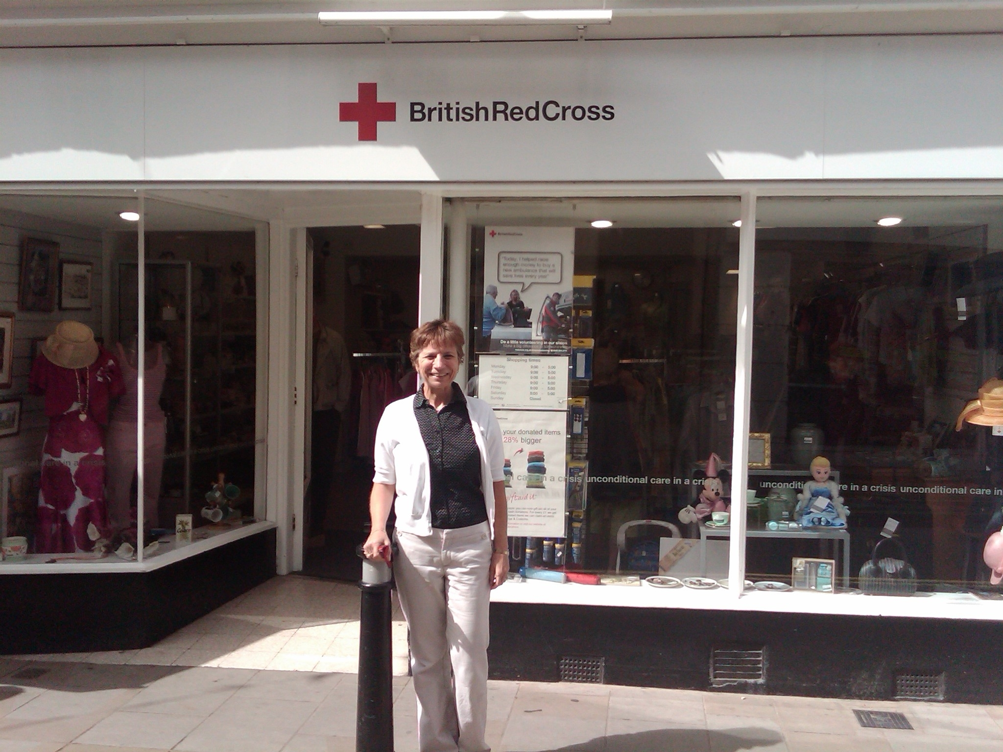 florence nightingale and the red cross off the charts florence nightingale and the red cross