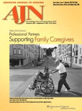 AJNFamilyCaregiverSupplement