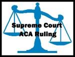 ACA ruling image