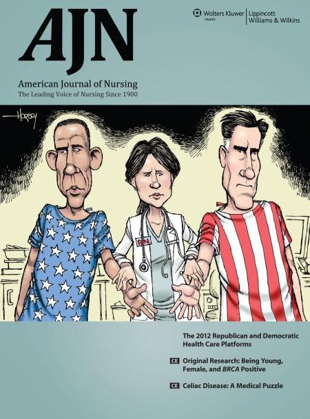 AJN1012.Cover.Online