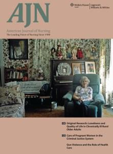 AJN0913.Cover.Online