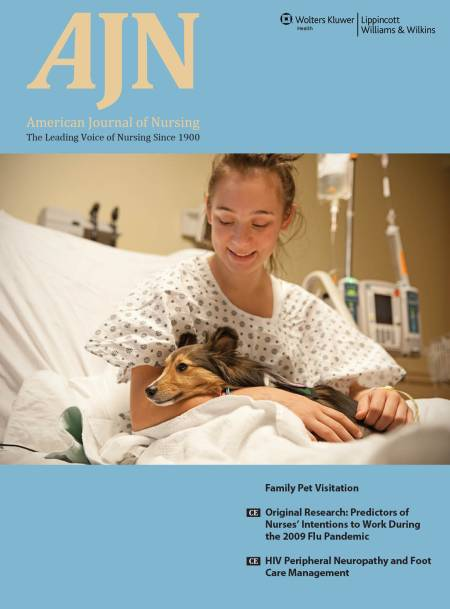 AJN1213.Cover.Online