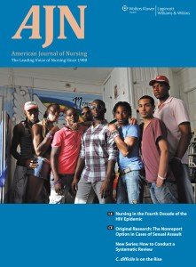 AJN0314.Cover.Online