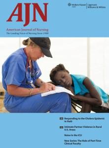 AJN0514.Cover.Online