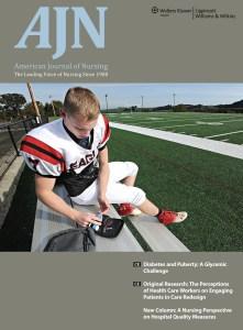 AJN0714.Cover.Online