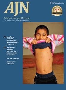 AJN0115.Cover.Online