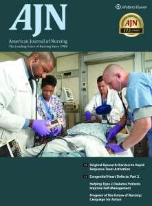 AJN0215 Cover Online
