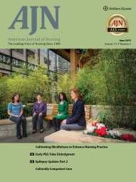 01AJN0615 Cover