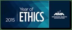 YearofEthics2015