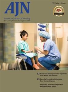 AJN0915.Cover.Online