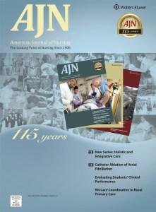 AJN1015 Cover Online