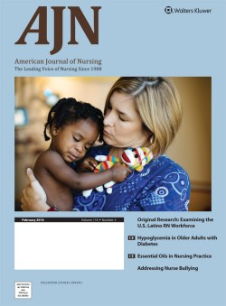 AJN0216.Cover.Online