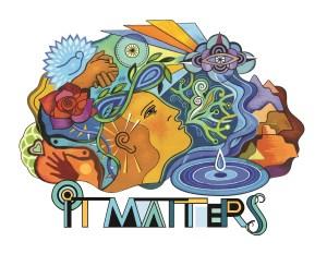 It Matters_theme_Final-MASTER_300dpi