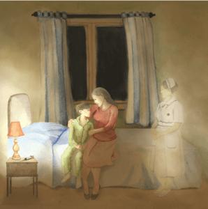 June_Refl_Illustration